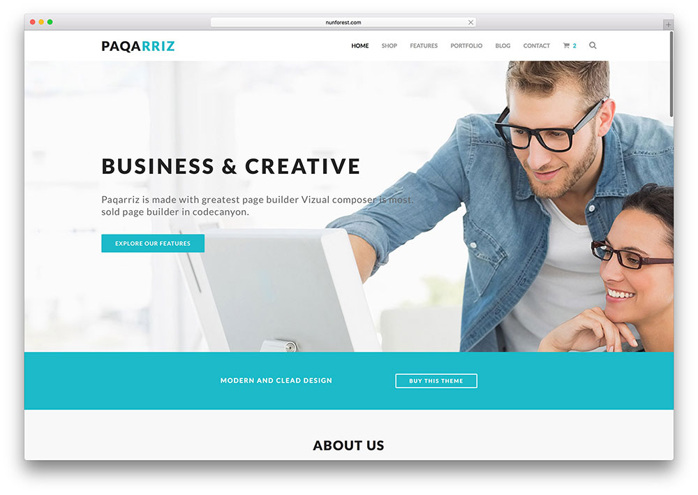 Ideas for a business website scape fashion accmission Gallery